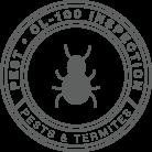 Pest/CL-100